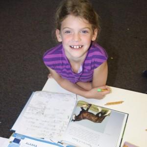 Why Choose Montessori