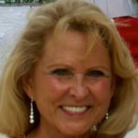 Rebecca Biethman